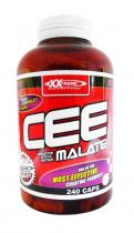 XXtreme Nutrition Creatine Ethyl Ester Malate 120 tablet