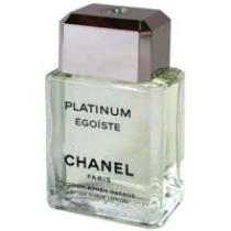 Chanel Egoiste Platinum - voda po holení 75ml