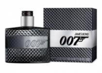 James Bond 007 Man - voda po holení 50ml