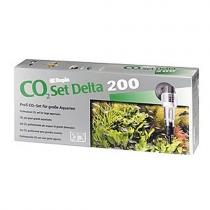 Dupla Set CO2 Delta 200