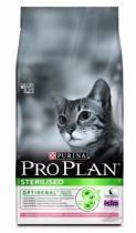 Purina Pro Plan Cat Sterilised Salmon 1,5kg