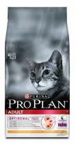 Purina Pro Plan Cat Adult Chicken 10 kg