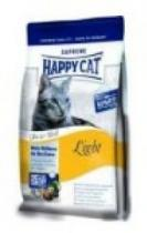 Happy Cat Supreme Fit & Well Light 4 kg