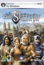 The Settlers 6 (PC)