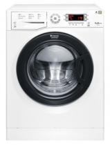 Ariston WMD 843BS EU