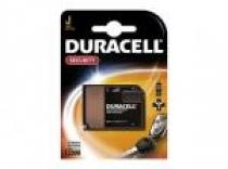 Duracell 4018