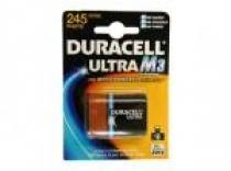 Duracell Ultra M3 2CR5M