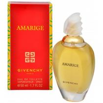 Givenchy Amarige - EdT 100ml