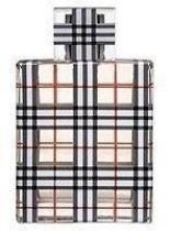 Burberry Brit - EdT 50ml