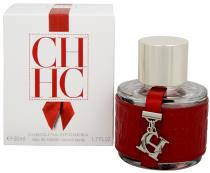 Carolina Herrera CH - EdT 50ml