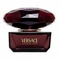 Versace Crystal Noir - EdP 50ml