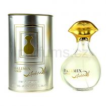 Salvador Dali Dalimix Gold - EdT 100ml