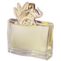 Kenzo Jungle E´lephant - EdP 100ml (TESTER)