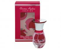 Christina Aguilera Inspire - EdP 100ml