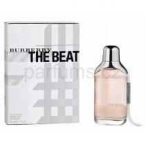 Burberry The Beat - EdP 30ml