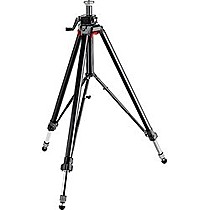 Manfrotto Triaut 058 B