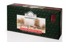 Ahmad Tea English Breakfast 100x2g