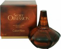 Calvin Klein Secret Obsession EdP 100 ml W