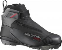 Salomon Escape 7 Pilot