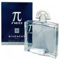 Givenchy Pi Neo EdT 100 ml M