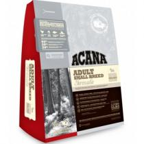 Acana Adult Small Breed, 2.27kg
