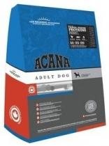 Acana Adult Dog, 13kg