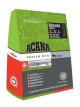 Acana Senior Dog, 2.27kg