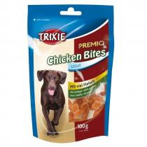 Trixie - Premio Chicken Bits Light, 100g