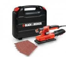 Black and Decker KA320EKA