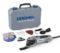 DREMEL MM40 Multi - Max
