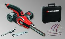 BLACK and DECKER KA902EK