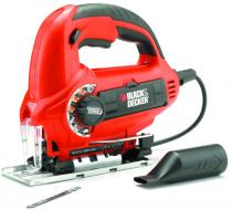 BLACK AND DECKER KS800S