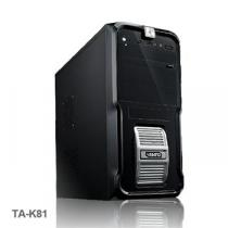 Asus TA-K81 Second Edition