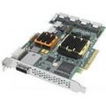 ADAPTEC RAID 52445 Kit SAS/SATA 2