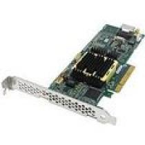ADAPTEC RAID 5405 Kit SAS/SATA 2