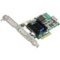 ADAPTEC RAID 6405 Kit SAS 2/ SATA 2