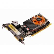 Zotac GT 610 Synergy Edition 2GB