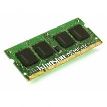 Kingston 2GB DDR2 800MHz CL5 SO-DIMM (M25664G60)