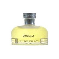 Burberry Weekend EdP 30ml W
