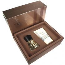 Burberry Touch EdP 100 ml W