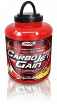 Amix CarboJET Gain 2250g