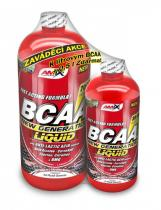 Amix BCAA New Generation 1000ml