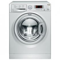Hotpoint-Ariston WMSD 723S