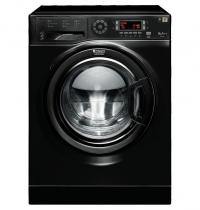 Hotpoint-Ariston WMD 942K