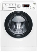 HOTPOINT-ARISTON WMSDN 7239 B