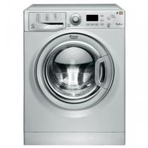 Hotpoint-Ariston WMG 922X