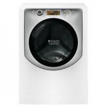 Hotpoint-Ariston AQD1170D 69