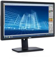 Dell UltraSharp U2413