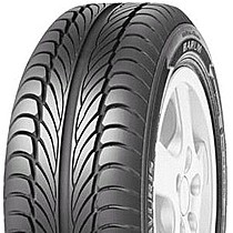BARUM BRAVURIS 4X4 215/70 R16 100H