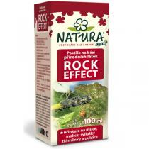 Agro NATURA Rock Effect 100 ml